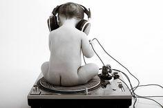 Branché musique