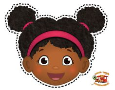 http://www.pbs.org/parents/birthday-parties/daniel-tiger-birthday-party/favors/daniel-tiger-masks/