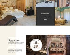 "Check out new work on my @Behance portfolio: ""Hotel Classic / Web site"" http://be.net/gallery/65611761/Hotel-Classic-Web-site"