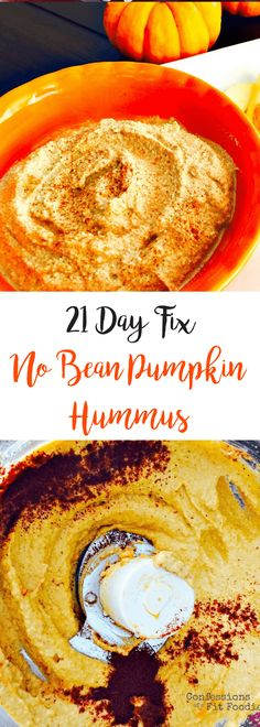 21 Day Fix snack ideas are great for meal planning. They help me avoid cravings! There are snacks for the 21 Day Fix that are savory, sweet, and inbetween. 21 Day Fix Snacks, 21 Day Fix Diet, 21 Day Fix Meal Plan, Week Diet, Pumpkin Hummus, Healthy Pumpkin, Healthy Appetizers, Healthy Snacks, Vegan Lunches