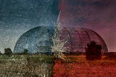 Capsule. Image © Lana Yankovskaya. Gallery - 6 Finalists Nominated for the Art of Building Photographer of the Year Award - 2