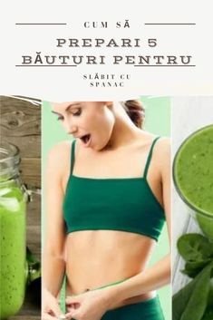 Smoothie, Health, Loosing Weight, Health Care, Smoothies, Salud