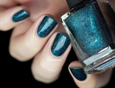 Sweater Weather - Winter Collection 2015 from ILNP