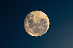 Image uploaded by shibbo. Find images and videos about sky, night and moon on We Heart It - the app to get lost in what you love. Moonlight Photography, Photography Sky, Howl At The Moon, Good Night Moon, Favim, Stars And Moon, Sky Moon, Moon Art, Night Skies