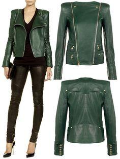 Google Image Result for http://designerdresses.me.uk/wp-content/uploads/2012/09/Balmain-Leather-Biker-Jacket.jpg