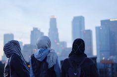 40 Ideas Party Friends Photography Bff For 2019 Hijab Dp, Hijab Chic, Mode Hijab, Hijab Niqab, Muslim Girls, Muslim Women, Muslim Fashion, Hijab Fashion, Women's Fashion