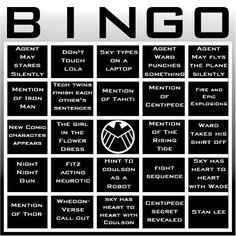 I will splay this.. someday. whilst binge watching season 1