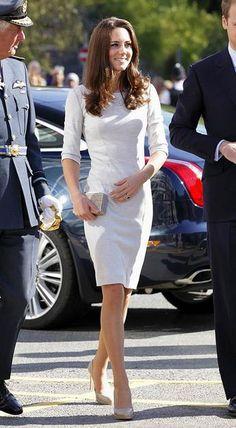 Kate Middleton, London,    Catherine Elizabeth Mountbatten-Windsor  ~ Duchess of Cambridge