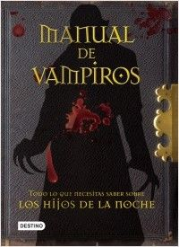 vampire academy shadow kiss pdf 2shared