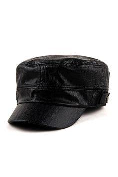 330874c5c628a 37 Best visor & caps images in 2015 | Visor cap, Caps hats, Visors