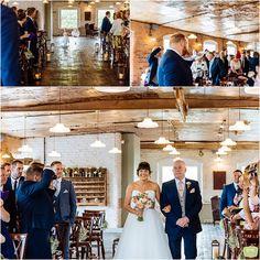 Birmingham Wedding Photographer Beautiful Bride, Most Beautiful, Waves Photography, Daffodils, Birmingham, Brides, Wedding Venues, Photographs, Flower