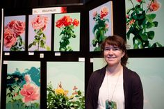 Rebecca Phillips Artist Wall, Nz Art, Buy Tickets, Artists, Frame, Picture Frame, Artist, Frames, Hoop