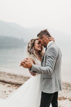 Wedding Photography terrific idea 6285239415 - Eye pleasing wedding photography ideas and poses. Require for more wedding photography bride and groom example, visit the web link today.