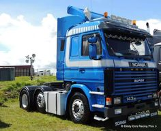 SCANIA - TRUCKS Semi Trucks, Old Trucks, Customised Trucks, Scania V8, Old Wagons, Road Transport, Classic Trucks, Soldering, Buses