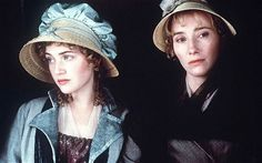 a discussion of jane austens work both book and film on sense and sensibility This is the discussion guide for sense and sensibility by jane austen of her work austen's books feature film productions of sense and sensibility.
