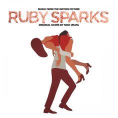 Картинки по запросу Руби Спаркс