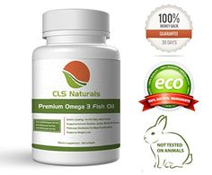 Omega 3 Fish Oil Supplements Best Amazon Products, Omega 3 Fish Oil, Needful Things, Infographics, Health And Beauty, Bliss, Things I Want, Great Gifts, Personal Care