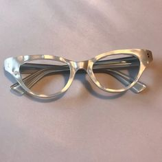 Vintage Style Pin Up Thick Cat Eye Black Brown Tortoise Hipster Sunglasses 1434