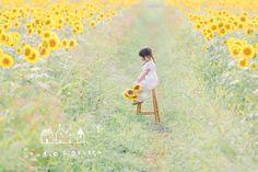 Japanese Kids, Camera Tricks, Sweet Couple, Children Photography, Cute Kids, Little Girls, Baby Kids, Pose, Bloom