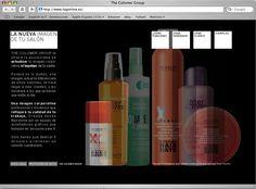 Revlon, Shampoo, Lipstick, Personal Care, Ebay, Website, Bottle, Design Logos, Lounges