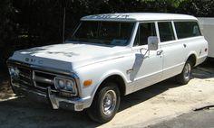 gmc-suburban-1979-4.jpg (2387×1440)