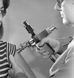 ACIP: Fifty Years of Vaccine Recommendations Continue with an Eye Towards Safety andEfficacy