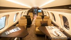 Global 7000 for sale  https://jetspectre.com  https://jetspectre.com/global/ https://jetspectre.com/jets-for-sale/bombardier-global-7000/  The Global 7000 for sale  is stretched by 11 ft 3 in (3.43 m) from the original Global.It is planned to have a four-zone 2,637 cu.ft. (74.67 cu.m.) cabin, 20 percent more than the previous. Global 7000 for sale was originally designed to cover a 7,300 nmi (13,500 km) range at Mach 0.85 to fly from London to Kuala Lumpur, New York to Dubai, or Beijing to…