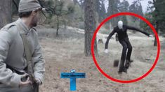 Top 10 Slender Man Caught on Camera & Spotted In Real Life - Unbelievable Slenderman Sightings The Slender Man is a fictional supernatural character & the fi. Ghost Pictures, Old Pictures, Ghost Pics, Ancient Words, Ancient Myths, Creepypasta Cute, Creepypasta Characters, Teenager Quotes, Boy Quotes