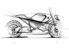 A Scrambler Motorcycle for Lazareth based on a BMW R1200R.Team :Ludovic LAZARETH - Designer Manager & MechanicJean-Thomas MAYER - Transportation Designer (Intern)Julien FESQUET - Transportation Designer (Intern)Cédric COLLAO - MechanicFranck PALENI…