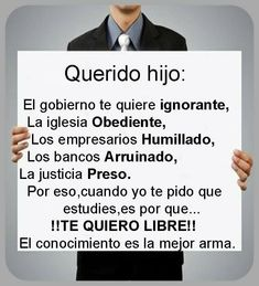 Estoy de acuerdo. Spanish Quotes, Amazing Quotes, Sentences, Life Lessons, Wise Words, Quotations, Encouragement, Life Quotes, Inspirational Quotes