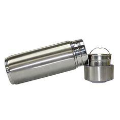 image Alkaline Water Ionizer, Ice Cream Scoop, Minerals, Water Bottle, Image, Scoop Of Ice Cream, Water Bottles