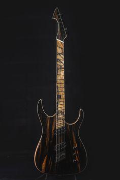 For More  Guitar Holder     Click Here http://moneybuds.com/Guitar/