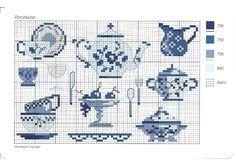 fleur55555.gallery.ru watch?ph=DwV-eiek5&subpanel=zoom&zoom=8