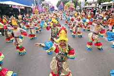 How to fully enjoy your Higalaay Festival Days. Check this before it's too late! ;)