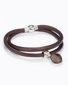 Silberzeit by Sogni  d'oro Armband (338662) € 99,98