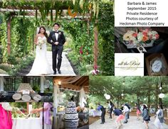 Barbara's family farm was the perfect setting for their wedding with immediate family and forever friends. Photos courtesy of Heckman Photo Co. Wedding Coordinator, Wedding Planner, Destination Wedding, Celebrity Weddings, Corporate Events, Special Events, Real Weddings, Table Decorations, Bride