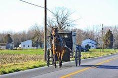 Panoramio - Photo of Amish