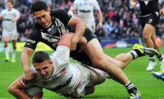 Why rugby league is harder, better, faster and stronger than rugby union. http://www.radiotimes.com/news/2014-10-24/why-rugby-league-is-harder-better-faster-and-stronger-than-rugby-union