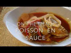 Haitian Food Recipes, Island Food, Lemon Pepper, Cayenne Peppers, Caribbean, Brazil, The Help, Spain, Tasty