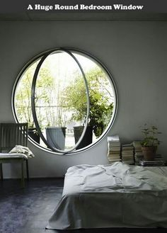 if-i-won-the-lottery-round-bedroom-window