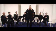 """Vivaldi """"la tempesta di mare"""" : Octuor Denner - une version très originale, et…"""