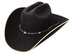 b46c5993a 89 Best Cowboy Hats images in 2017   Cowboy hats, Westerns, Western hats