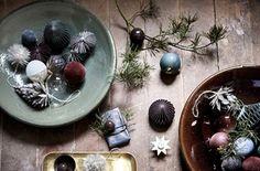 Een Deense kerst met House D...