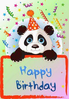 Happy Birthday-Wishes-Cards