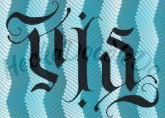 K Jones Kinsale Pinterest • The world's catalog of ideas