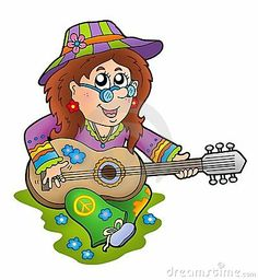 http://thumbs.dreamstime.com/x/hippie-guitar-player-outdoor-9793668.jpg