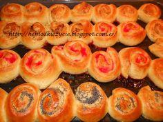 Pulchne tortas de junio:)