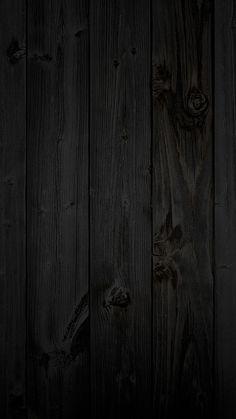 Inspirational Black Wallpaper for Mobile - Black Wallpaper for Mobile Fresh Dark Phone Wallpaper 87 Images Black Phone Background, Dark Background Wallpaper, Wood Wallpaper, Dark Backgrounds, Phone Backgrounds, Wallpaper Backgrounds, Black Wallpaper For Mobile, Black Phone Wallpaper, Cellphone Wallpaper