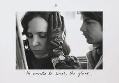 The pleasures of the glove, printed later) by Duane Michals :: The Collection :: Art Gallery NSW Conceptual Photography, Portrait Photography, John Batho, Brad Kunkle, Mark Borthwick, Duane Michals, Francesca Woodman, Photo Sequence, Photo Folder