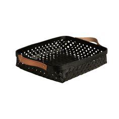 oyoy_ss16_sport_bread basket_small_black.jpg